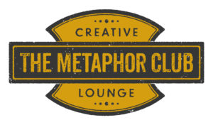 The Metaphor Club